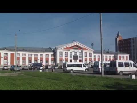 Работа в Новосибирске: вакансии