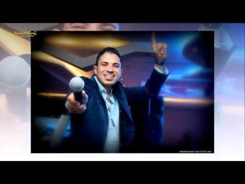 حسنين المصري رفرف يا طير الغروب حفلة عيد الاضحى NISSIM KING 2014