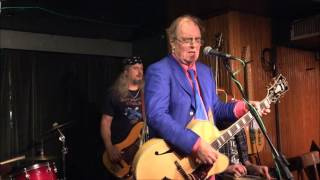 Seed Of Memory -Terry Reid & the CADs TP 11 -19 -16
