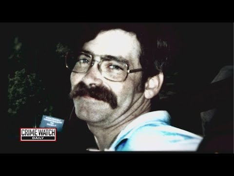 Pt. 2: Louisiana Serial Killer Targeted, Mutilated Women  - Crime Watch Daily with Chris Hansen