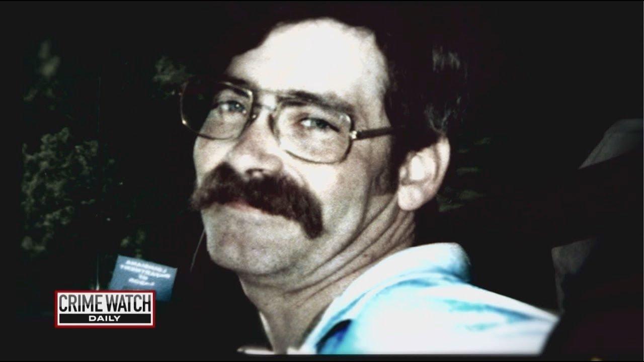 Serial killer Sean Vincent Gillis calmly explains horrifying