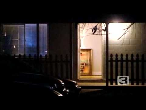 Pair Killed In Sacramento Residence