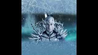 "Плющенко ""Снежный король"" (тизер 1) /  Plushenko ""Snow King"" (teaser 1)"