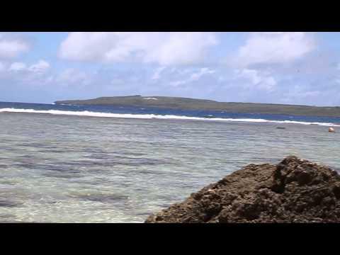 Северные Марианские острова Northern Mariana Islands