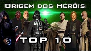 top 10 s01e12 melhores batalhas de sabre de luz de star wars