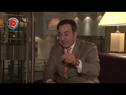В новой Армении права международных инвесторов должны быть защищены: Вартан Диланян