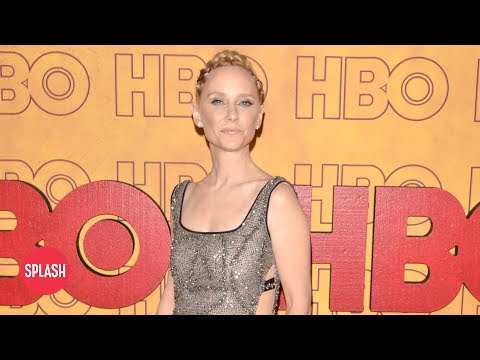 Anne Heche Was Fired for Not Performing Oral Sex on Weinstein  Daily Celebrity   Splash TV