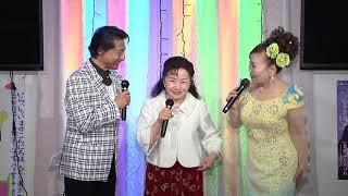 出演:花山ゆか、遠藤陽子、川辺明、峰裕司、為我井登、三浦あつし、島...