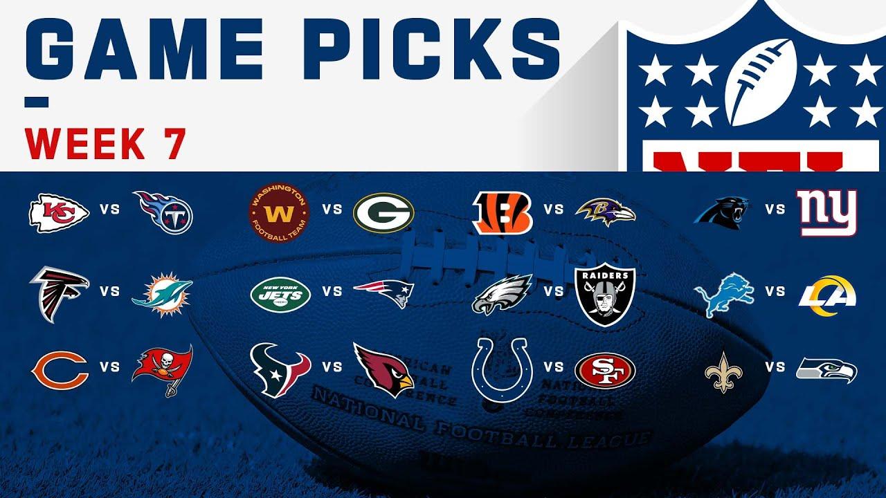 Washington vs. Packers, 2021 Week 7: TV broadcast map, odds ...