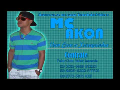music occidental - akon2 -