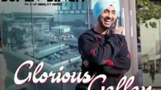 Glorious Gallan    Super Singh    Diljit Dosanjh    Latest Punjabi Song   