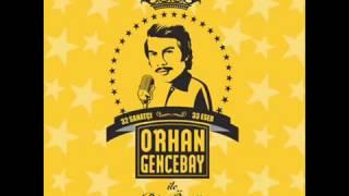 Duman & Orhan Gencebay - Gönül 2012 Video