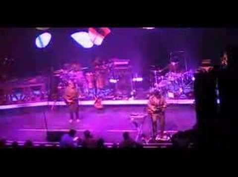 Chicago Riviera Beastie boys Jimmy James