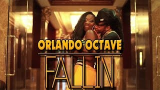 Orlando Octave - Falling - (Official Music Video)