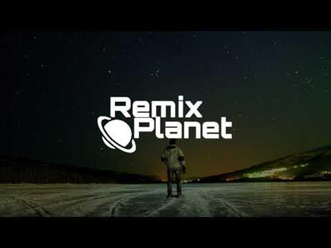 Logic - 1-800-273-8255 (Amped Remix)