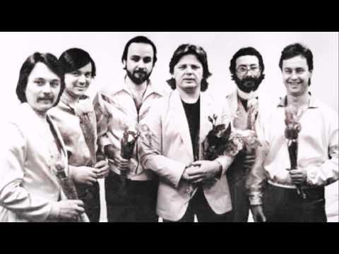 Скачать песню Юрий Антонов и ВИА Добры молодцы - Несёт меня течение (1975 муз. Юрия Антонова - ст. Виктора Дюнина)