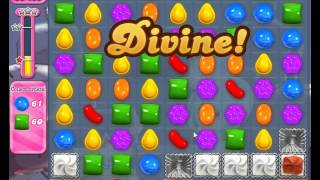Candy Crush Saga Level 365