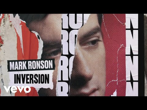 Mark Ronson - In