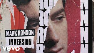 Mark Ronson Inversion Audio.mp3