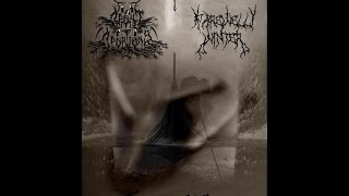 *About Abortions* - Hypnotic Killer Lullaby - (Depressive Suicidal Black Metal) DSBM