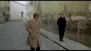 Cronaca Familiare - Valerio Zurlini (1962).avi