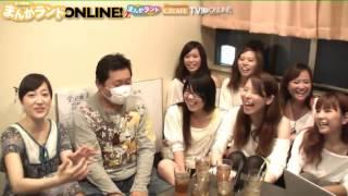 Recorded on 13/07/03 ユニットnadeshiko映画「ライフオブリセット」監...