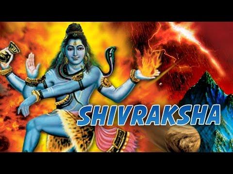 Shivraksha | Lord Shiva | Pandit Sanjeev Abhyankar | Devotional