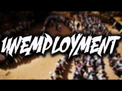UNEMPLOYMENT | BIGGEST PROBLEM OF INDIA | UNEMPLOYMENT RATE | CAUSES AND SOLUTION