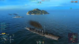 ASUS ROG G752VY - WORLD OF WARSHIP GAMING TEST 2016 GTX 980m