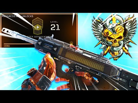 skill based matchmaking in black ops 3