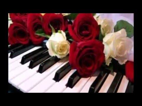 Les Plus Belles Fleurs Du Monde Youtube