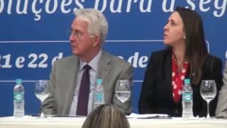 Francisco Teixeira aponta ações emergenciais para crise hídrica para o Vale do Jaguaribe