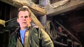 Affliction Official Trailer #1 - Nick Nolte Movie (1997) HD