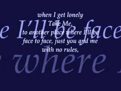 I Get Lonely Too- Drake.lyrics