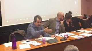 4 - Los retos de las agriculturas mediterráneas en la futura PAC 2
