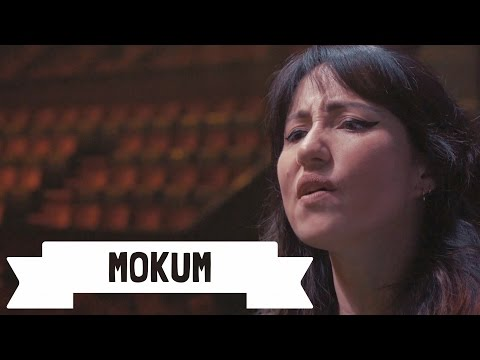 KT Tunstall - It Took Me So Long To Get Here, But Here I Am • Mokum Sessions #252