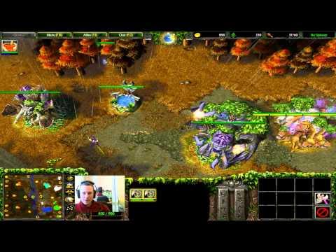 Warcraft 3 - 358