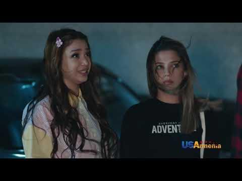 Xabkanq/Խաբկանք-Episode 275