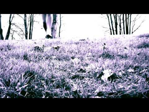 "Postiljonen  ""Blood Flow"" [HD] Lyrics"