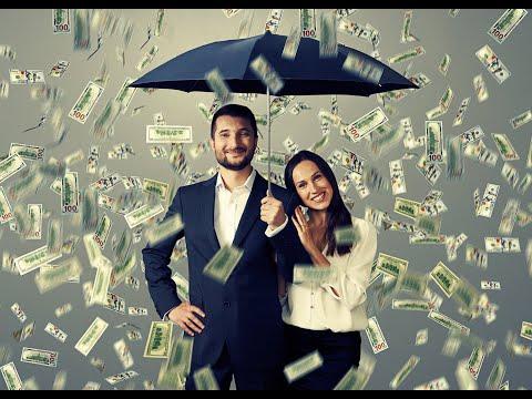 How to Make Quick Money - Видео онлайн