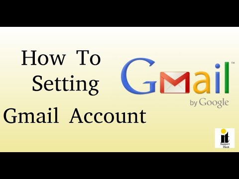how to make a youtube account in hindi