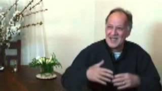 """Making of """"Coração de Vidro"""" - Herz aus Glas (Alemanha, 1976), Werner Herzog"""