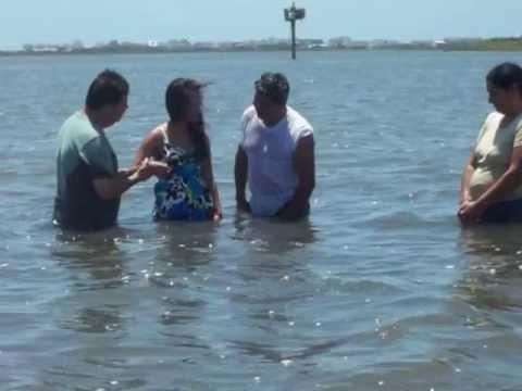 Download bautizo parte 1