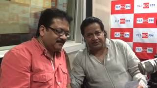 Padmshri Anup Jalota Ji - Moonlight Whispers