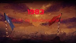 1983 NATO vs Warsaw Pact - Who would have won WW3 (Part 2)