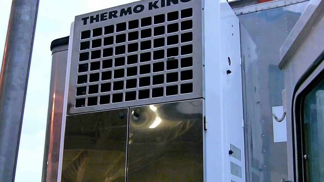 Thermo King T800 Wiring Diagram Trusted Diagrams Schematics Sentry Max Schematic Alarm Code List Refrigeration