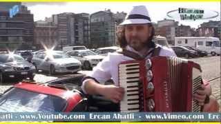 "BaLkan Kuchek ""Aman ORMANCI  / ERCAN AHATLI"