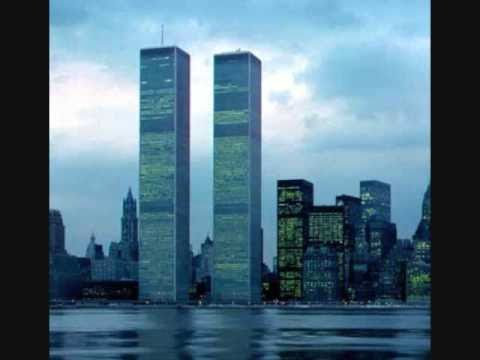 My 9-11 Tribute-REM: Everybody Hurts
