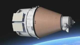 ATV EVOLUTIONS - ESA