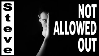 TEENAGERS 100% LOCKED IN Turkey Update - How's Your Lockdown ??